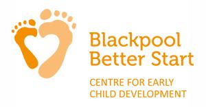 Blackpool Better Start
