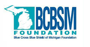 Blue Cross Blue Shield Foundation of Michigan