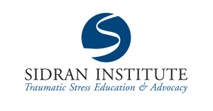 Sidran Institute