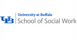 University of Buffalo School of Social Work