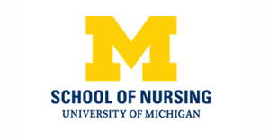 University of Michigan School of Nursing
